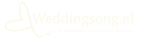 Weddingsong.nl